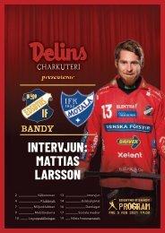 202021 | 2021-02-05 | IFK Motala
