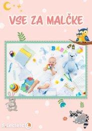 Vse za malčke_katalog