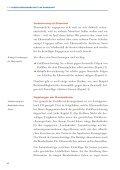 Versicherungsschutz im Ehrenamt - Seite 6