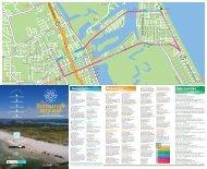 NS11216_Destination_Area_Map_2021_Q1