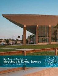 NSB_Meetings_eBook_v2_oct2020