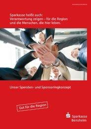 2rz_012_flyer_sponsoring_Layout 1 - Sparkasse Bensheim
