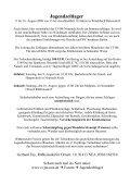 Jugendzeltlager - CVJM Neustadt/Aisch - Seite 3