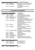 Messintentionen - Seelsorgeeinheit Adelsheim-Osterburken-Seckach - Page 7