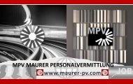 MPV Personal 09-2021