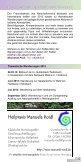 jahresprogramm 2013 - Naturheilverein Mosbach - Seite 5