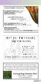 jahresprogramm 2013 - Naturheilverein Mosbach - Seite 7