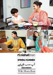 Nisha Catalogue 2021 (1st FEB)_Hi-Res