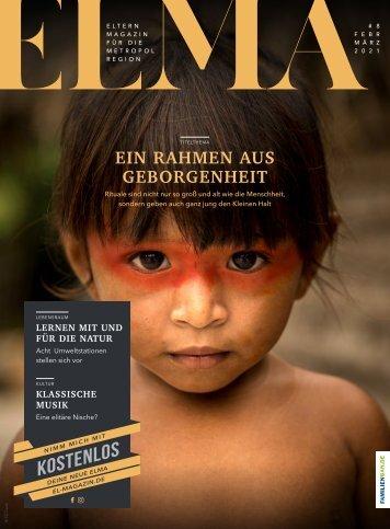 ELMA_Magazin_FebrMarz2021_web