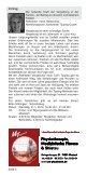 Jahresprogramm 2012 - Naturheilverein Mosbach - Seite 6