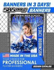 585 Print 2021 Banner Catalog