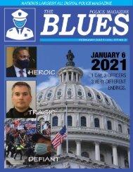 FEB 2021 Blues Vol 37 No. 2