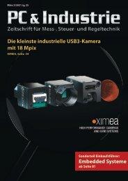 PC&Industrie3-2021
