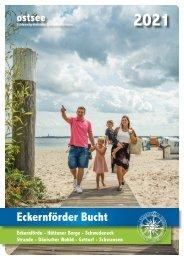 GGV Eckernföder Bucht 2021