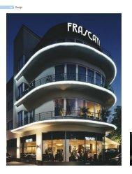 design-frascati