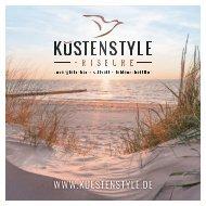 2020-11-12-Küstenstyle-Logo-Entwurf-12-überarb