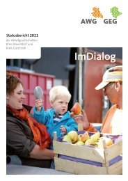 ImDialog - AWG Abfallwirtschaftsgesellschaft des Kreises Warendorf ...