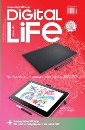 Digital Life - Τεύχος 134