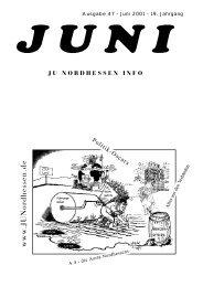 JJUUU - Junge Union Nordhessen