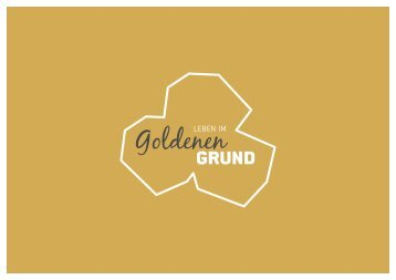 Exposé Leben im Goldenen Grund Hünfelden