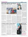 vorwärts - SPD Niedersachsen - Seite 2