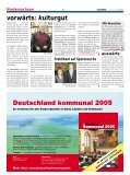 vorwärts - SPD Niedersachsen - Seite 4