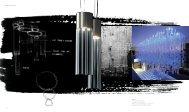 Leuchte Grischa Broschuere auf Impression company_profile