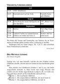 Rechtzeitig zur Oberöde 650-Jahrfeier wurde Anfang Juli ... - Laubach - Seite 2