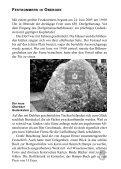Rechtzeitig zur Oberöde 650-Jahrfeier wurde Anfang Juli ... - Laubach - Seite 5