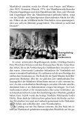 Rechtzeitig zur Oberöde 650-Jahrfeier wurde Anfang Juli ... - Laubach - Seite 6