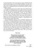 Rechtzeitig zur Oberöde 650-Jahrfeier wurde Anfang Juli ... - Laubach - Seite 7