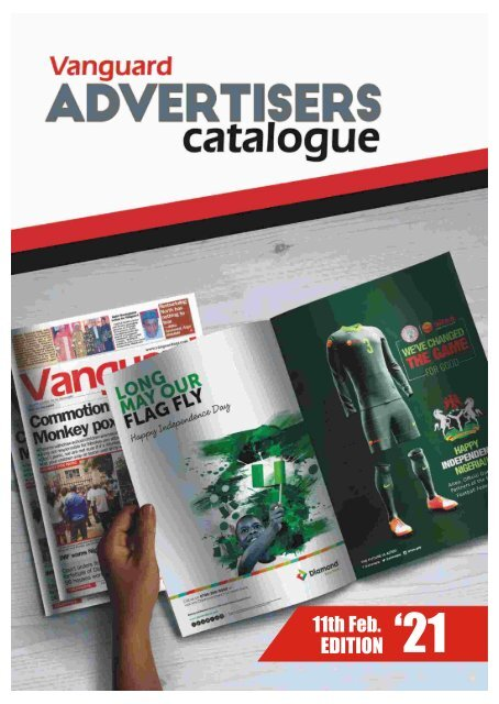 advert catalogue 11022021