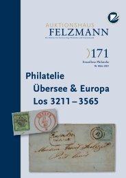 Auktion171-03-Philatelie_EuropaÜbersee
