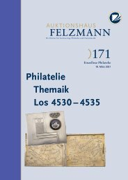 Auktion171-08-Philatelie_Thematik
