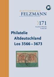 Auktion171-04-Philatelie_Altdeutschland