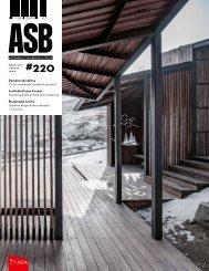Časopis ASB 01-02/2021 SK