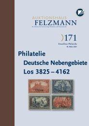 Auktion171-06-Philatelie_DeutscheNebengebiete