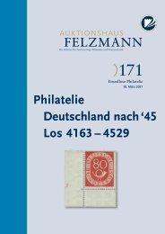 Auktion171-07-Philatelie_Deutschlandnach1945