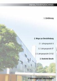 Hier - Gymnasium Baesweiler