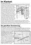11. November - Seite 3