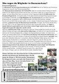 11. November - Seite 7