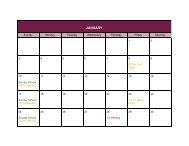 YM_ Master Calendar 2021
