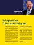 Europawoche - Seite 3