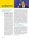 Europawoche - Seite 4