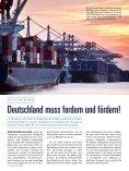 Europawoche - Seite 6