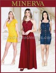 #730 Catalogo Minerva Jeans, Minerva catalogo de ropa 2021 Precios de Mayoreo.