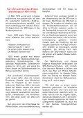 100 Jahre SPD-Fraktion - SPD-Fraktion Kassel - Seite 7