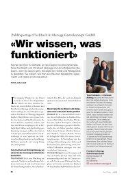 Salz&Pfeffer F&A Fabruar 2012