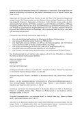 Forschungsprojekt: Das Bremer Parteiensystem und ... - Probst, Lothar - Seite 2
