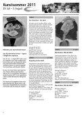 Malen, Zeichnen - Volkshochschule Heilbronn - Seite 6